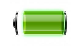 Батарейки в ассортименте